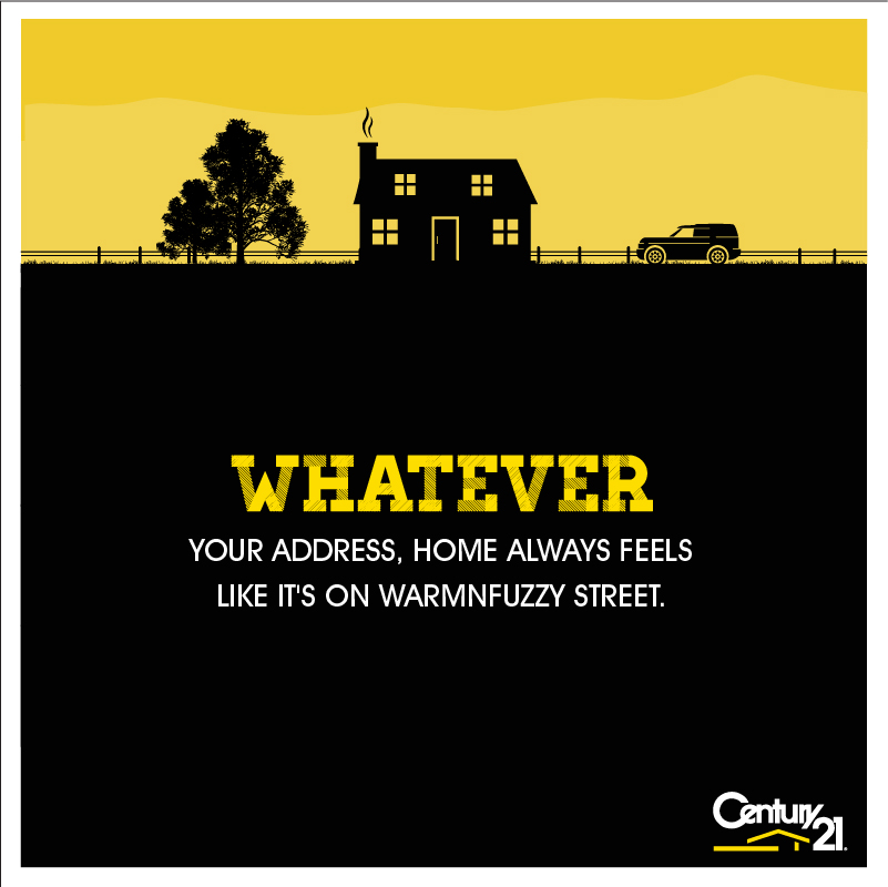 List Your Property   Realtor Ronda Gearheart